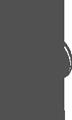Pika logo