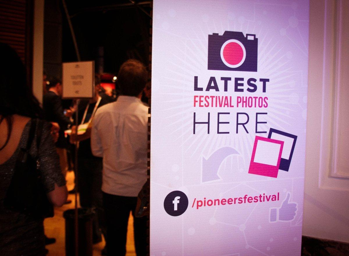 pioneer-festiva-p-1