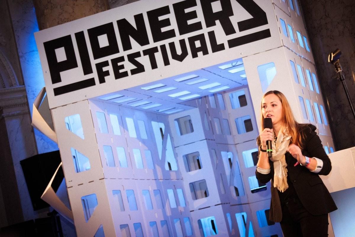 pioneers-festival-c-2