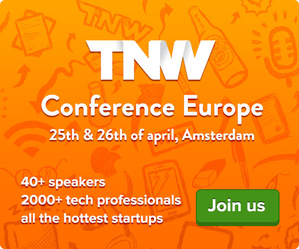 tnw-banner-square